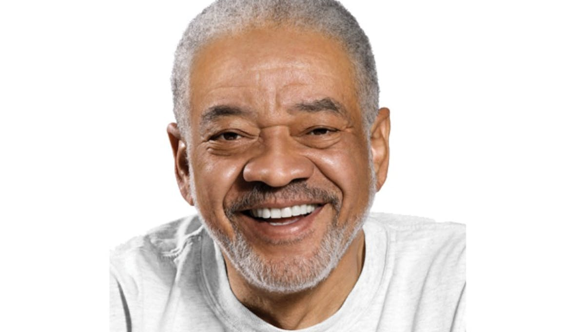 Bill Withers An American R&B Icon Has Died