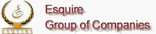 Esquire Management Group