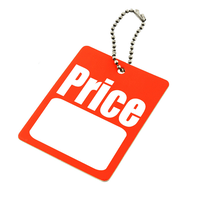Pricing & Get Started