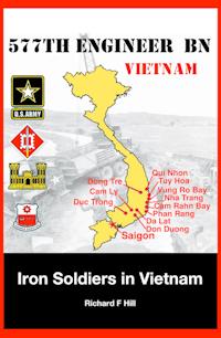 Iron Soldiers  in Vietnam