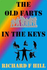The Old Farts in The Keys