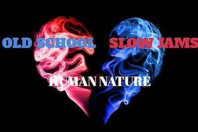 Slow Jams Mix | Michael Jackson - Human Nature