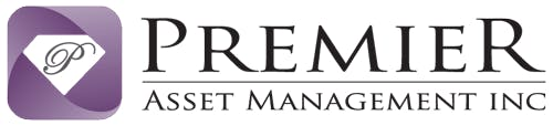 Premier Asset Management