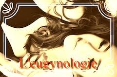 L'Eugynologie