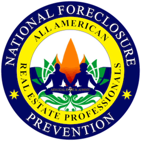 National Foreclosure Prevention Professionals