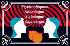 Consultation Psychothérapeute