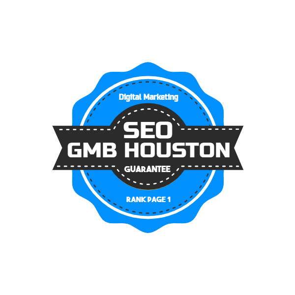 Houston SEO Consulting Services | SEO GMB HOUSTON