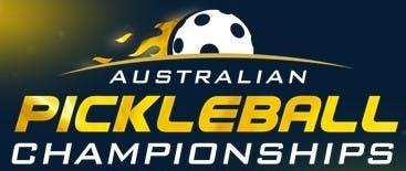 Australian Pickleball Championships