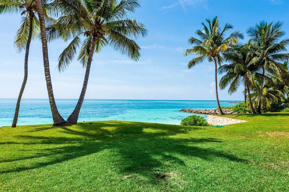 Bahamas Real Estate appraisals