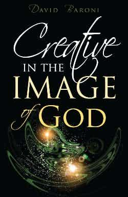 Creative In The Image of God – eBook