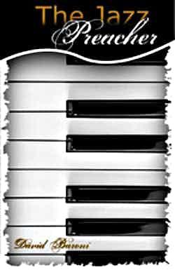 The Jazz Preacher – eBook