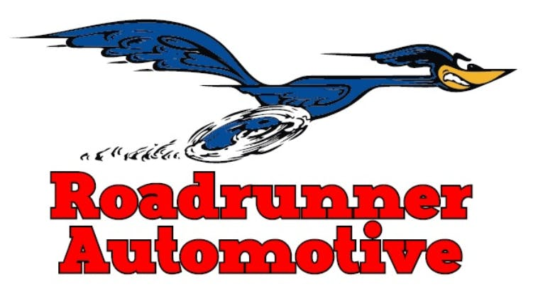 Roadrunner Automotive