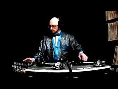 Dj ''S'' Remix - 5 Minutes Of Barry White