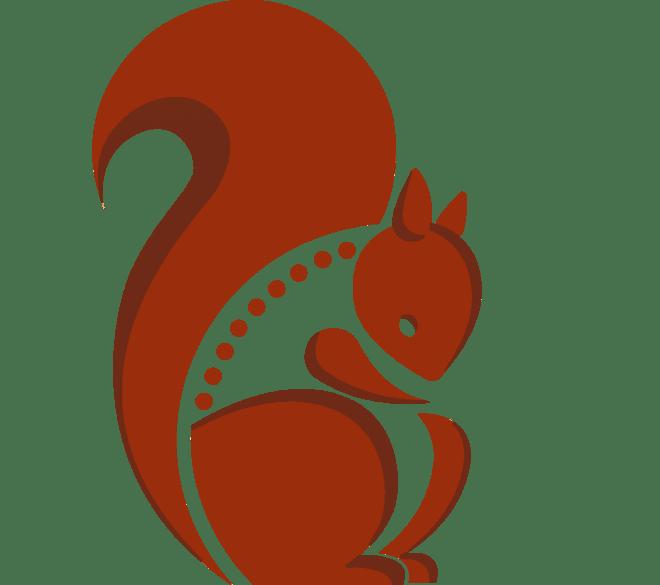 Wildlife Info Form