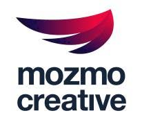 Sponsor - Mozmo Creative