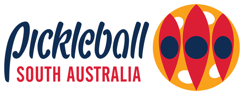 South Australia Pickleball