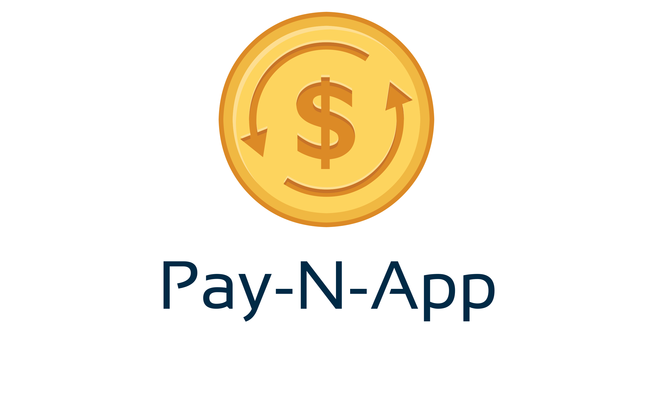 Pay-N-App
