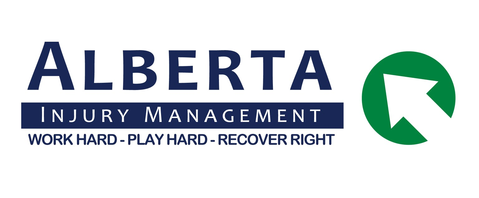 Alberta Injury Management