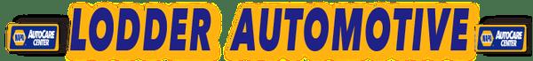 Lodder Automtive