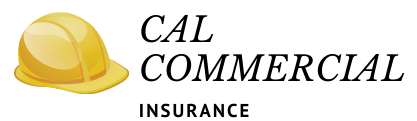 Cal Commercial Insurance