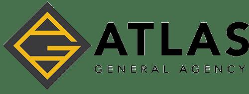 Atlas General Agency