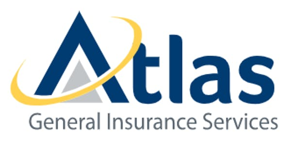 Atlas General Insurance Services