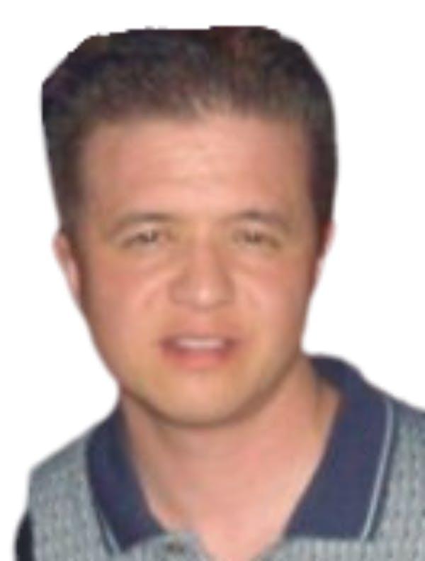 Kevin Walheim