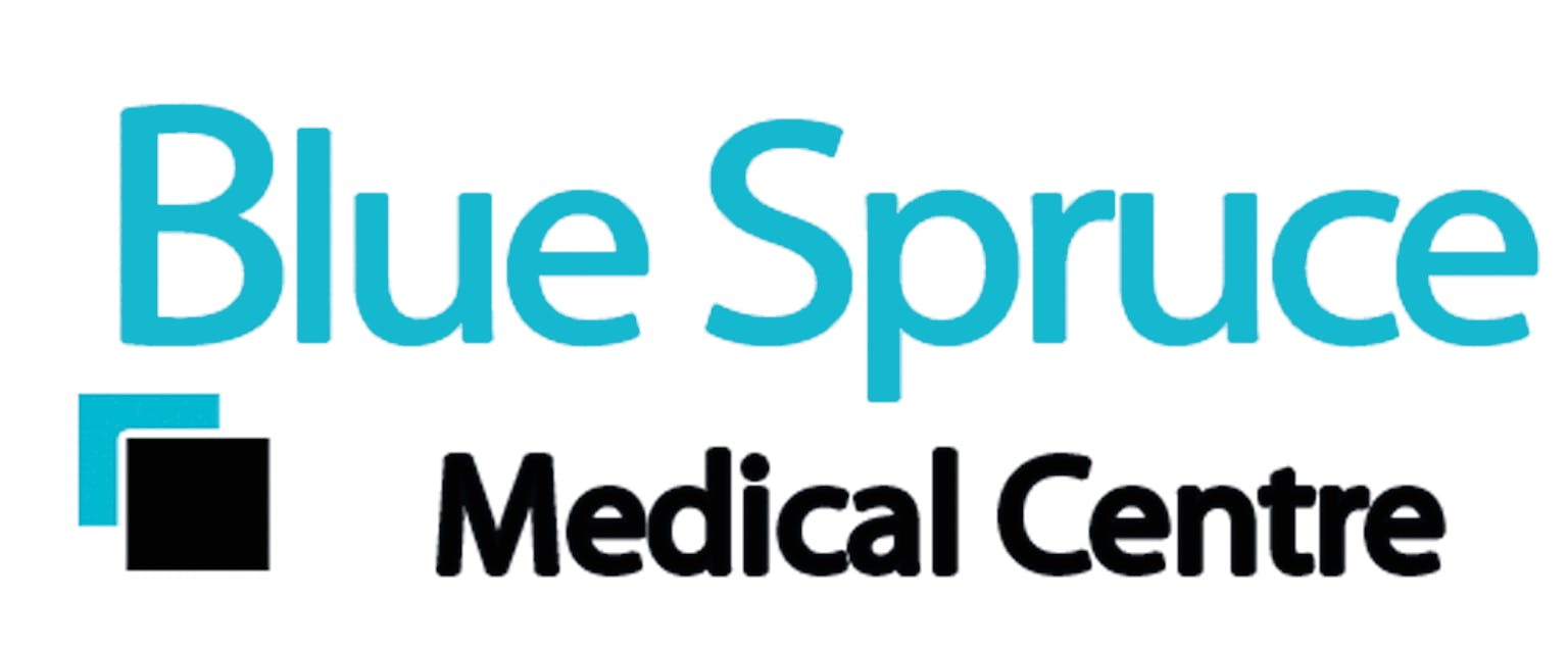 Blue Spruce Medical Centre