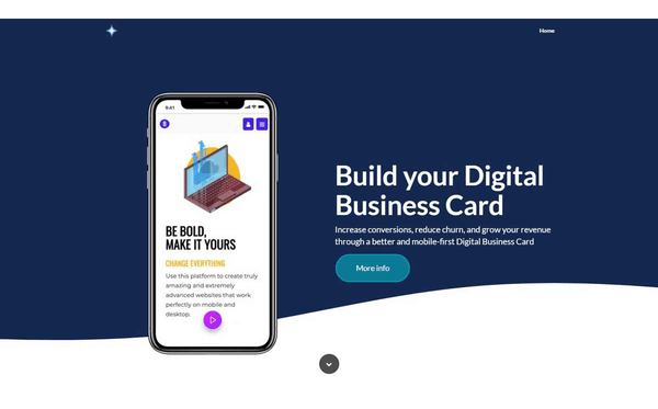 Jobless or Entrepreneurs Can Now Enjoy Covid-19 Giveaway from Mobile First Canada