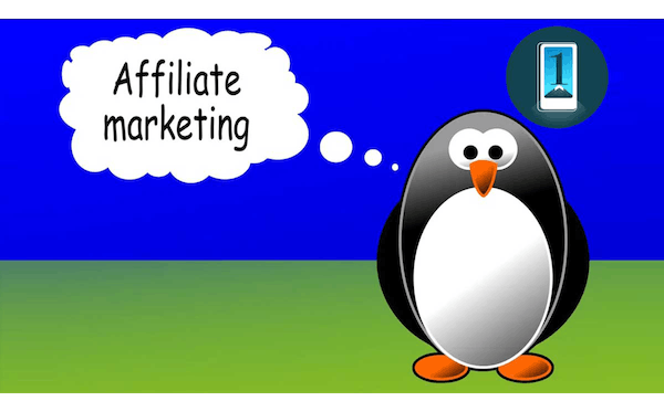 Affiliate Programs – A New Opportunity of Earning from Mobile First Canada