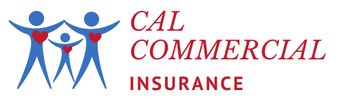 Cal Commercial Life and Health Ins