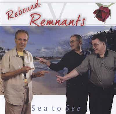 Sea To Sea (2011) Album