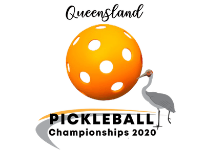 2020 Queensland Pickleball Championships