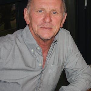 Marius Swanepoel