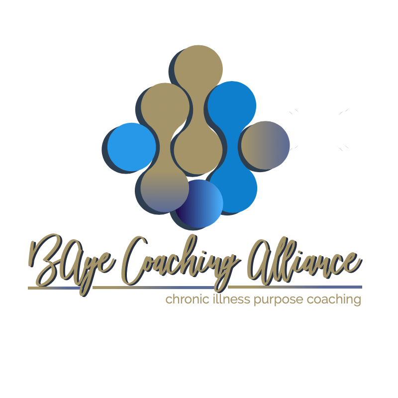 BAye Coaching Alliance