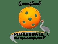 Queensland Pickleball Championships