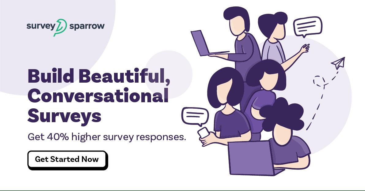 survey tool system