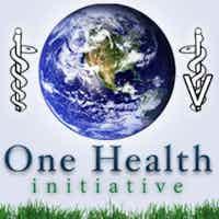 One Health Initiative