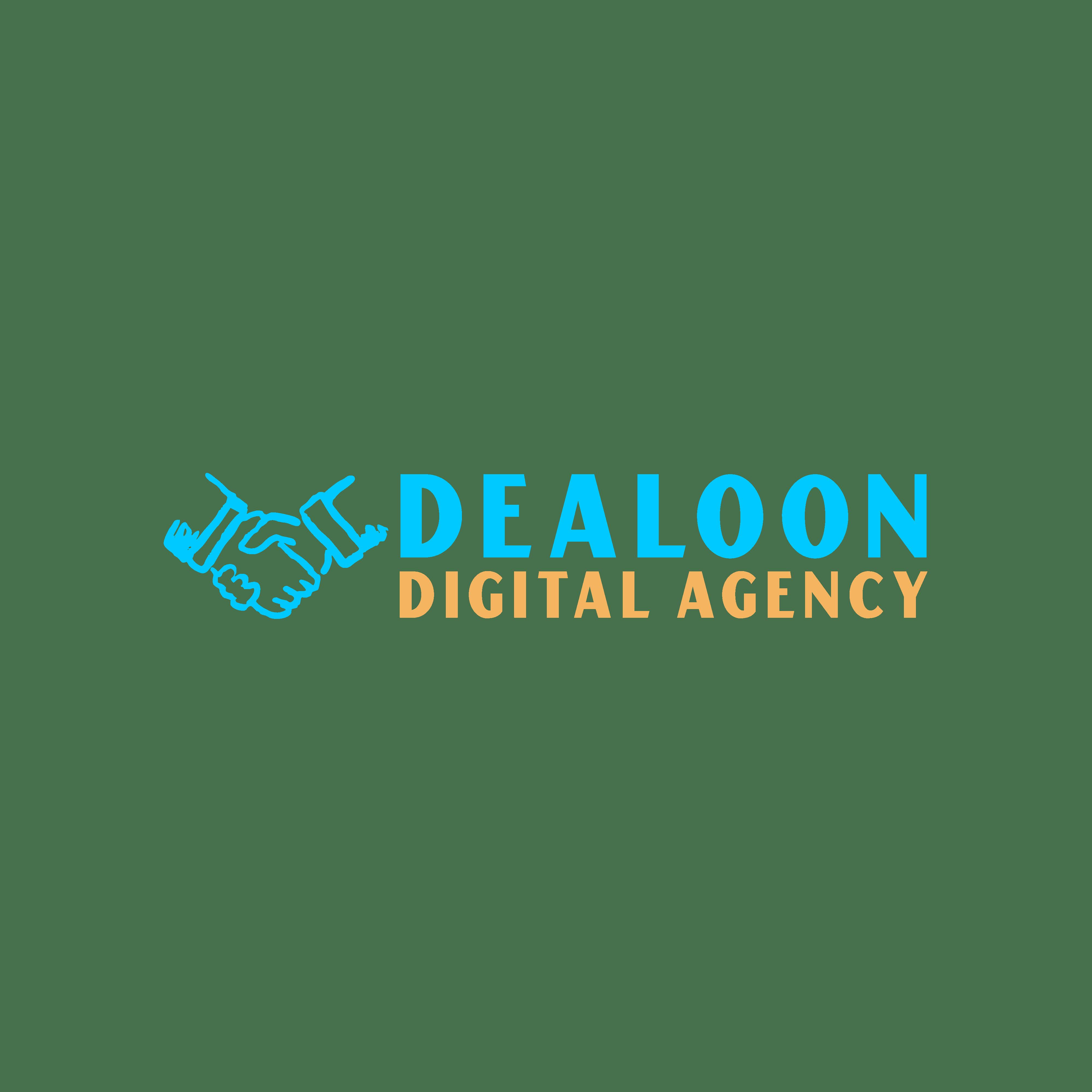 Dealoon Digital