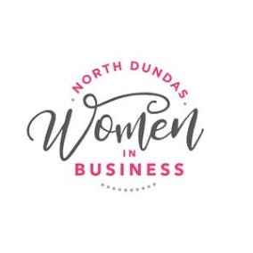 The 2nd Tuesday of the Month - North & South Dundas Networking 18:30 - 19:30
