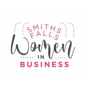 The 2nd Thursday of the Month - Smith Falls & Merrickville Networking 18:30 - 19:30