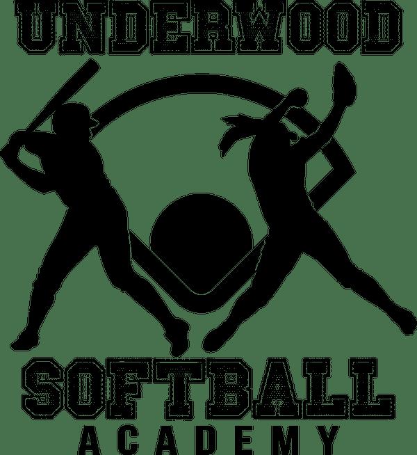 Underwood Softball Academy