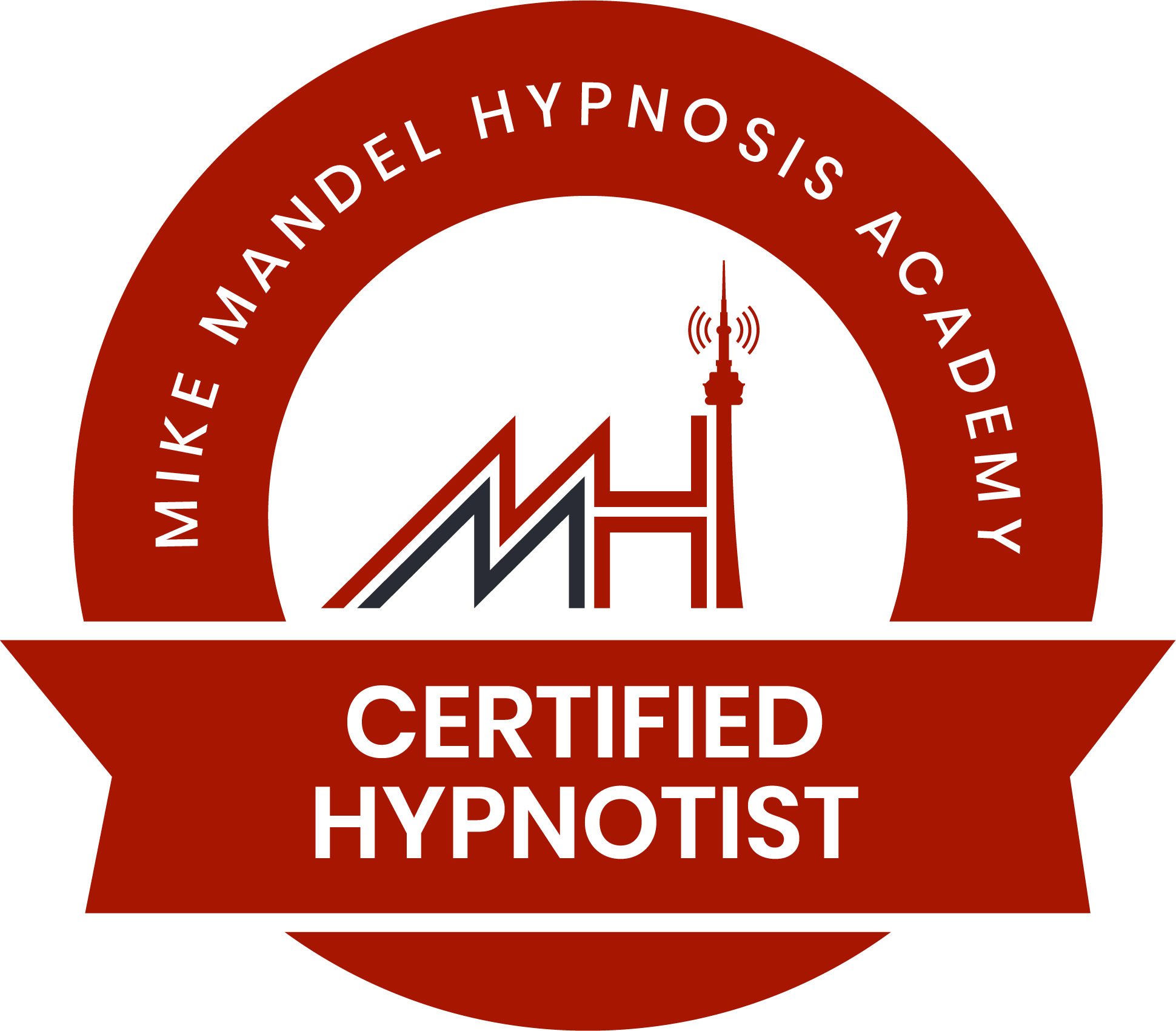 CNHC, NCH and Mike Mandel Hypnosis Qualifications