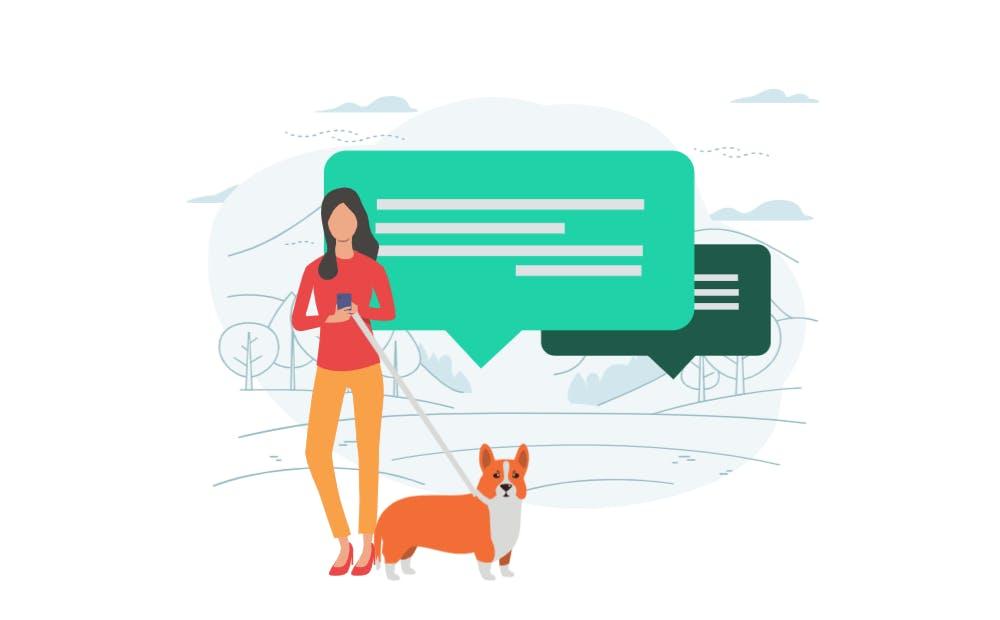 SMS deals