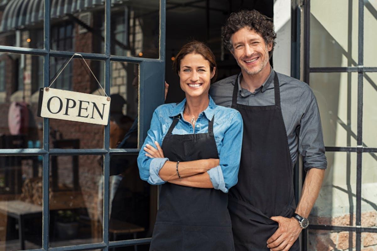 Restaurant Owners Insurance