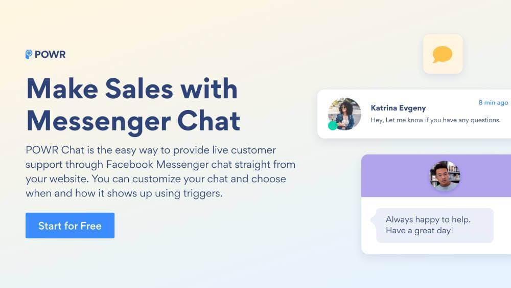 chat plugin