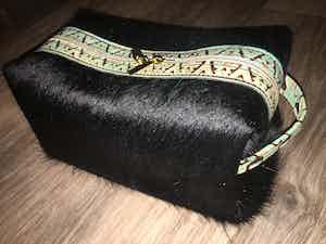 Diva Bag Style 2