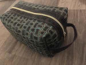 Diva Bag Style 4