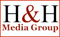 H & H Media Group