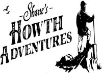 <strong>Shane's Howth Adventures Bike Tours Dublin</strong>